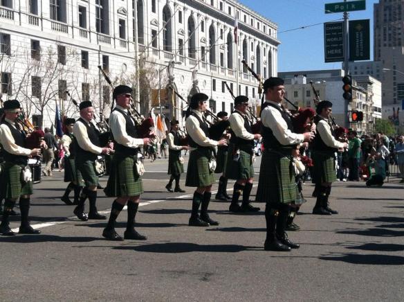 st. patricks parade 2