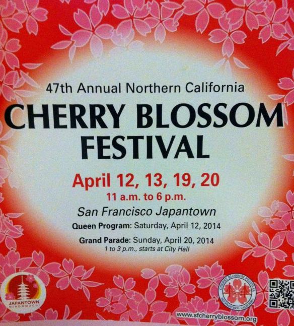 CherryblossomSF1